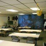 facility12