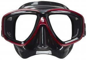 flux-twin-black-red